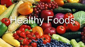 healthy diet foods multi cultural cooking network