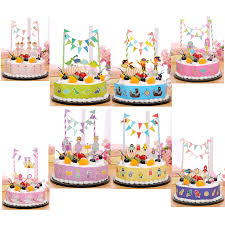 quality birthday cake princess buy cheap birthday cake