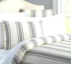 charter club duvet cover king charter club damask solid 500 thread count king duvet cover
