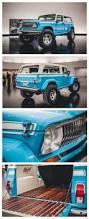 Jeep Scrambler For Sale Canada 55 Best Cj8 Images On Pinterest Jeep Scrambler Jeep Cj And Jeep
