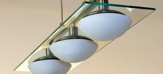 how to update track lighting how to update your home lighting doityourself com
