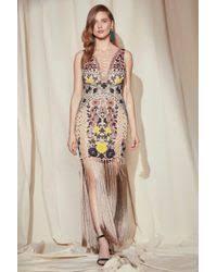 nasty gal studio dionne maxi dress studio dionne maxi dress in