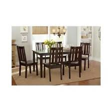 dining kitchen tables and chairs hobo expresso sets round pine