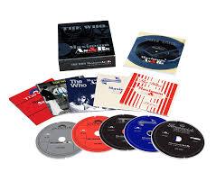 amazon dvd calendar black friday release calendar the second disc