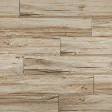 Highland Laminate Flooring Free Samples Salerno Porcelain Tile Highland Wood Series Beige