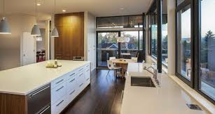 West Seattle Wa New Home Remodeling Addition Contractor by Otis Construction