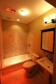 heat lamps for bathrooms u2013 btshoppe com