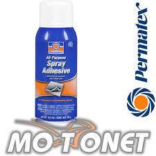 Upholstery Spray Glue Upholstery Spray Adhesive In Adhesives U0026 Glue Ebay