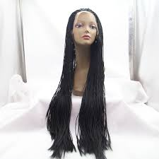 afro twist braid premium synthetic hairstyles for women over 50 hot sales african american premium synthetic twist braid wigs