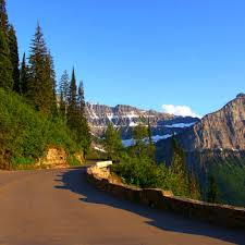 best scenic road trips in usa top 10 road trip destinations in the usa vroomvroomvroom