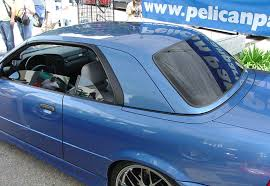 bmw e30 328i for sale bmw e30 e36 convertible top repair and adjustment 3 series 1983