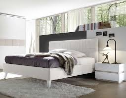 chambre universelle images for chambre universelle achat discount5038 ml