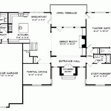 historic house plans mediterranean house design plans french