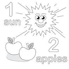preschool coloring pages lezardufeu com