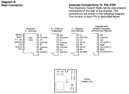 2005 ford five hundred radio wiring diagram on bmw harness png