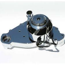 ls3 water pump ebay