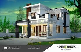 ready made house plan for 3bhk