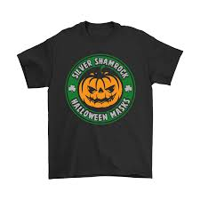 who does not want the mask from silver shamrock for this halloween