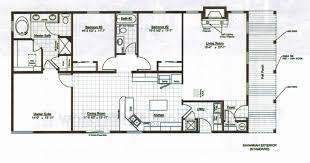 home plans with elevators mediterranean style home plans best of download mediterranean house
