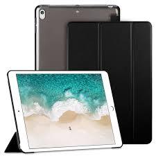 100 home design 3d cho ipad 100 home design 3d mac anuman