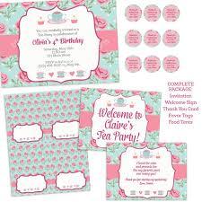 elmo birthday party invitation ideas tags elmo birthday party