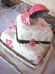 baby shower cakes mississauga choice image baby shower ideas