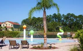 Sheraton Vistana Resort Floor Plans Greats Resorts Kona Coast Resort Phase Ii Floor S