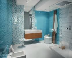 tapeten fã r badezimmer tapeten fr das bad tapeten fr kche und esszimmer bei hornbach