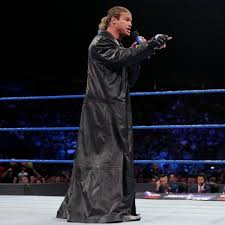 dolph ziggler halloween costume bobby roode calls out dolph ziggler photos wwe