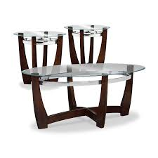 furniture value city furniture dining table genuine leather