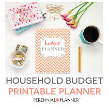 Best Home Budget Spreadsheet 100 Printable Budget Template Daily Budget Worksheet