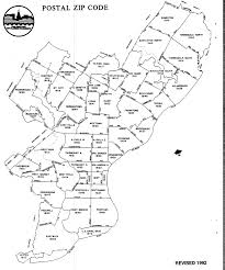 Winston Salem Zip Code Map by Vergilgrant U0027s Blog Television