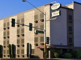 hotels near las vegas greyhound bus station las vegas nv best