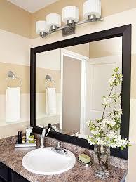 26 best guest bath images on pinterest spa bathrooms bathroom