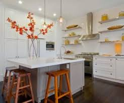 Shelving Ideas For Kitchen Open Kitchen Shelving And The Flexibility That Comes With It