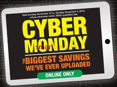 the home depot black friday spring sale the home depot canada pro spring black friday sale http www