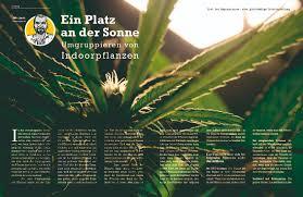 displaying items by tag cannabis highway u2013 das cannabismagazin