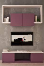 19 best entertainment units images on pinterest entertainment
