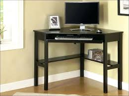 small computer desk with keyboard drawer compact computer desk uk computer desk uk large size of bedroomsmall desk with drawers small desktop computer