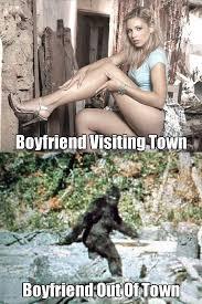 Long Distance Relationship Meme - the joys of a long distance relationship