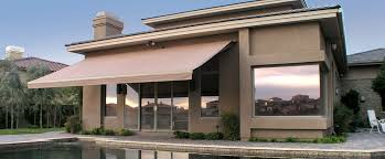 Cleaning Awnings Maintenance Storage And Cleaning Awnings Services Auvents