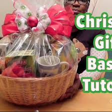 awesome unique holiday gift baskets gifts topup wedding ideas