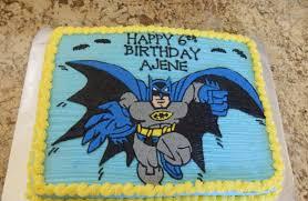 100 batman birthday cake images lego batman cake story kay