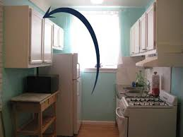 how to clean up greasy kitchen cabinets pin on brilliant ideas otherwise known as why didn t i