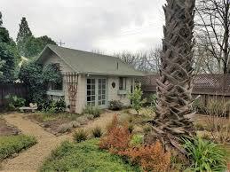 428 haydon street healdsburg healdsburg california 95448 for
