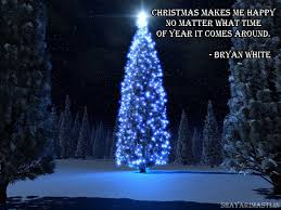 christmas tree whatsapp christmas shayari status quotes