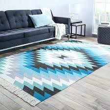 Outdoor Rug 5x7 New Aqua Blue Outdoor Rug Blue Indoor Outdoor Rug Indoor Outdoor