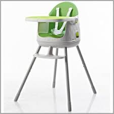 High Chairs At Babies R Us Wooden High Chairs For Babies India Chairs Home Decorating