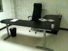 bureau ikea galant bureaux d angle ikea s duisant bureau professionnel ikea bureaux 20d