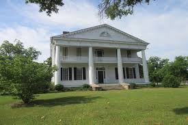 revival house stunning southern revival circa houses houses